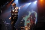 Imagenes del concierto