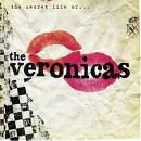 The Veronicas - Secret Life