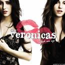 The Veronicas está formado por dos gemelas