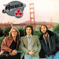 america-hearts