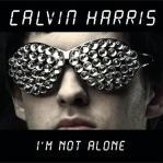 Calvin_Harris_-_I'm_Not_Alone_-_Single_Artwork