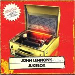 jukebox_john_lennon