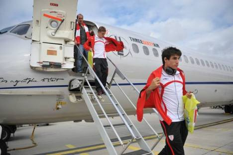athletic_avion_u2