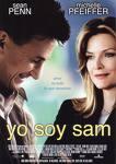 yosoysam